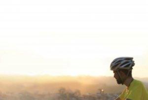 Imagem do José Ilson Jr o por do sol da página história