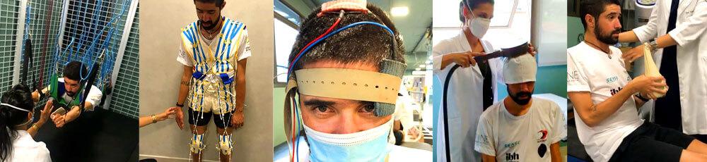 joseilsonjr-tratamento-fotos