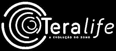 Logo Apoiador Teralife