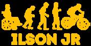 joseilsonjr-logo-site-2